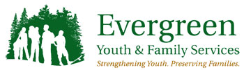 Evergreen Youth & Family Services